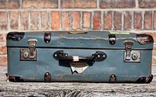 К чему снится чемодан по сонникам Фрейда, Миллера, Цветкова