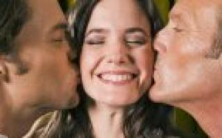 Совместимость Скорпиона и Весов – есть ли шанс на счастливый союз
