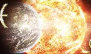 Солнце в Рыбах у женщины и мужчины в гороскопе