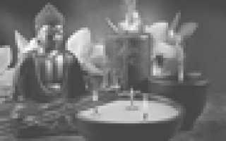 Толкование карт Таро при гадании: важные моменты и советы