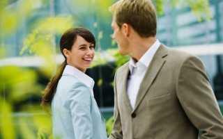 Как привлечь мужчину в свою жизнь – сильные заговоры