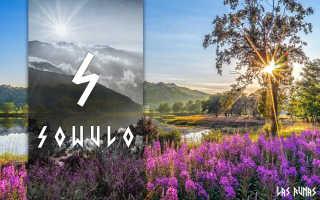 Руна Соулу – значение и толкование символа