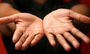 Линия жизни на ладони: на какой руке смотреть и как расшифровать + фото