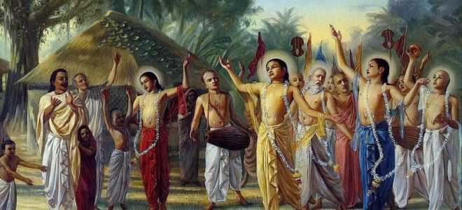 Бхакти йога: особенности учения и правила проведения практики