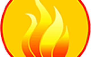 Совместимость Телец-Овен: союз земли и огня
