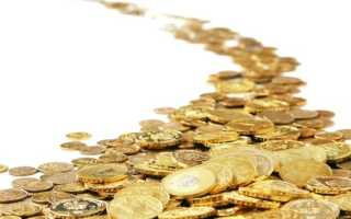 Сильные заговоры на деньги и богатство