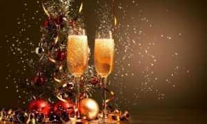 Обряды и ритуалы в новый год на исполнение желаний
