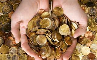 Линия богатства: хиромантия об успехе и удаче на руке