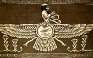 Мнение мировых религий о реинкарнации