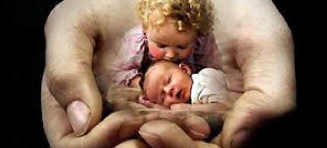 Симптомы сглаза у взрослых и детей