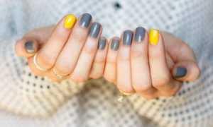 Маникюр по фэншую – значение каждого пальца