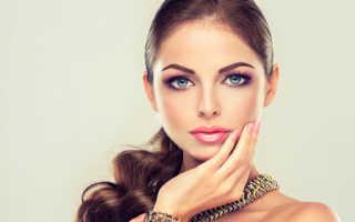 Что значит имя Ариадна – унаследует ли девушка характер греческой Богини