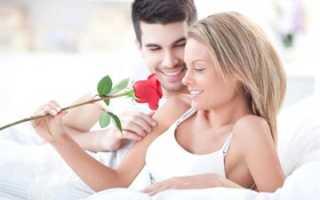 Женщина-Скорпион и мужчина-Рыбы – совместимость в любви, отношениях, браке, сексе, дружбе