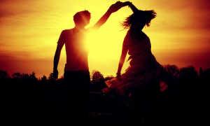 Как привлечь любовь мужчины в свою жизнь