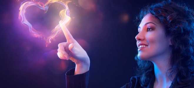 Симорон – это магия, которая изменит вашу жизнь к лучшему