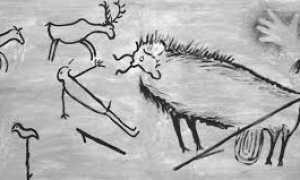 Тотемное животное по знаку зодиака — как наладить связь со своим животным силы